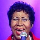 ARETHA FRANKLIN İÇİN BOX SET HAZIRLANDI