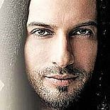 TARKAN´IN HAYATI FİLM OLUYOR